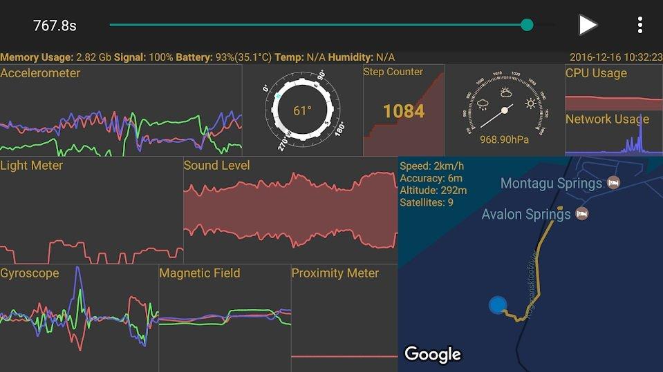 datos-sensores-movil