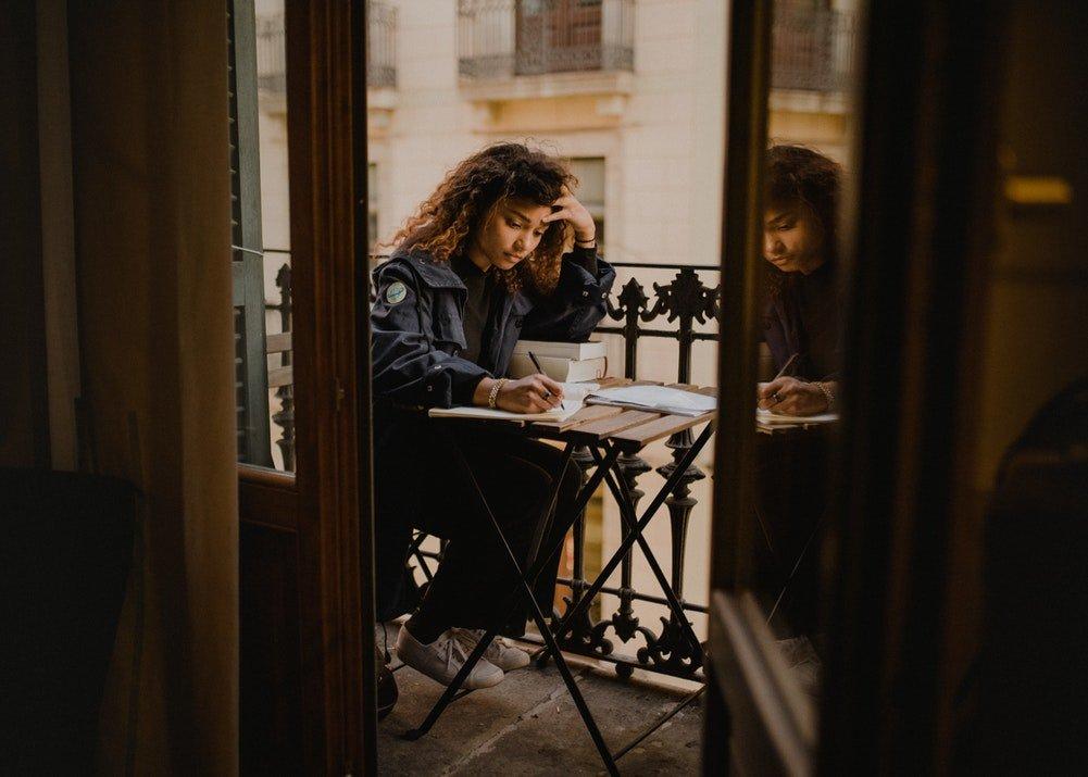 depresion-escribir-maquina