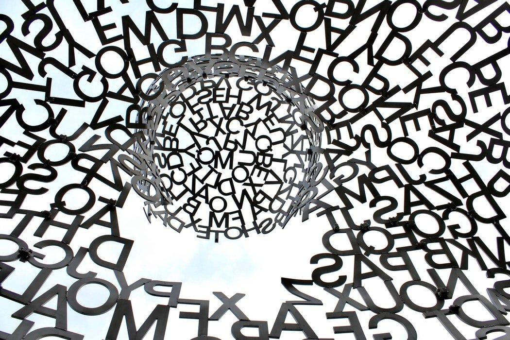 inteligencia-artificial-lenguaje-depresion