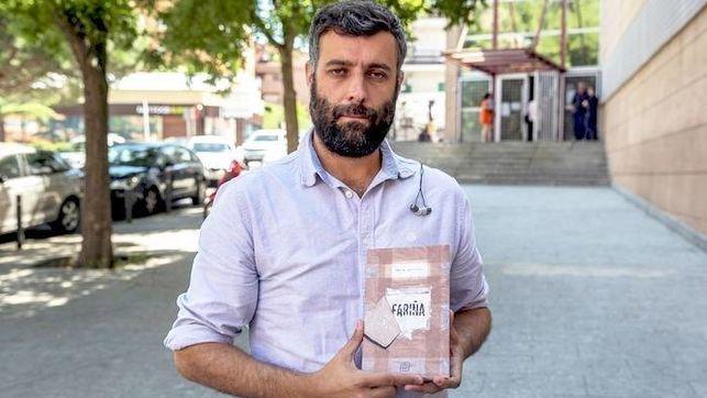 periodista-Nacho-Carretero-junto-Farina