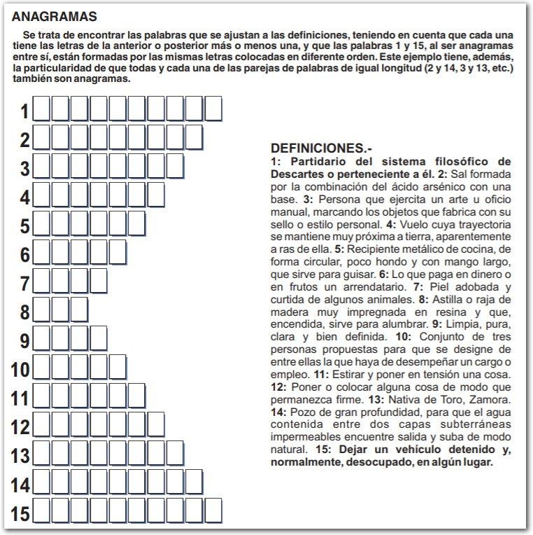 anagrama-puzzle