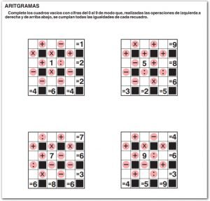 aritgrama-puzzle