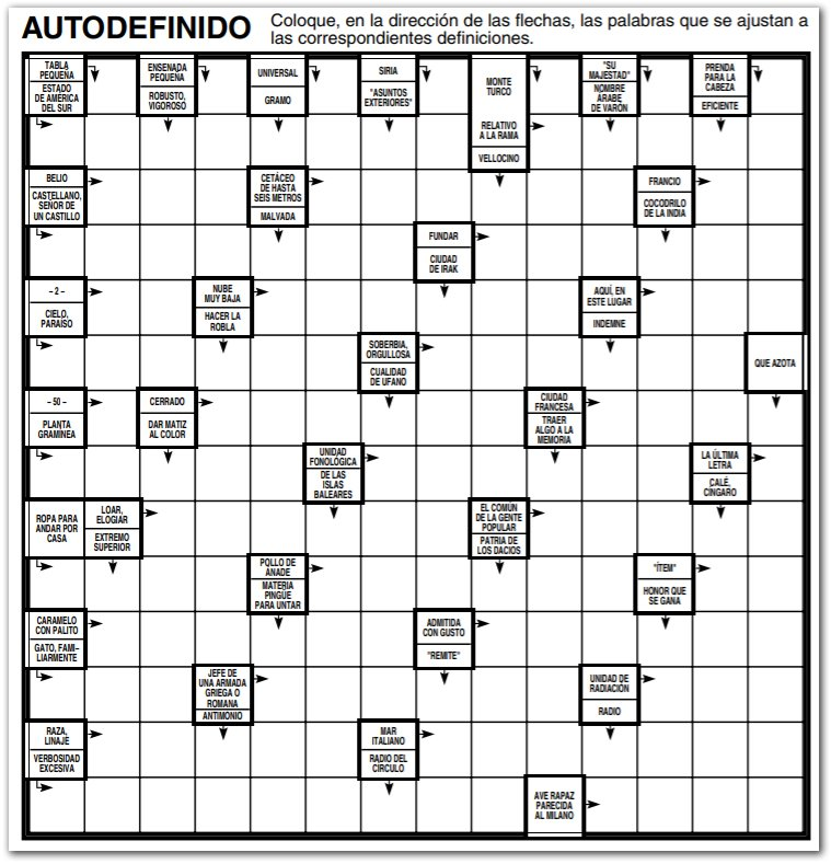autodefinido-puzzle