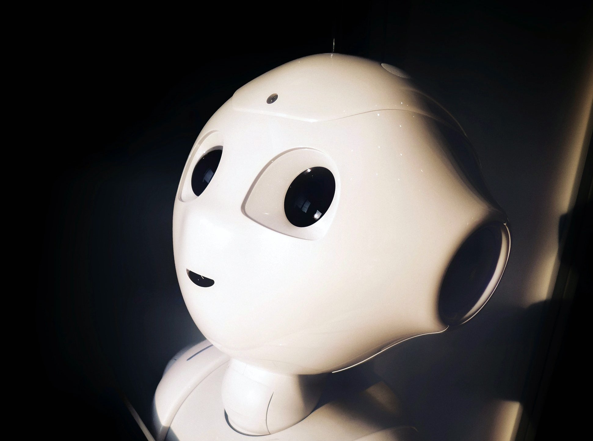 robot-leer-ninos
