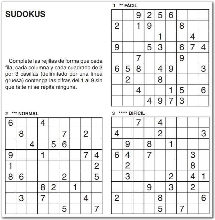 sudoku-puzzle