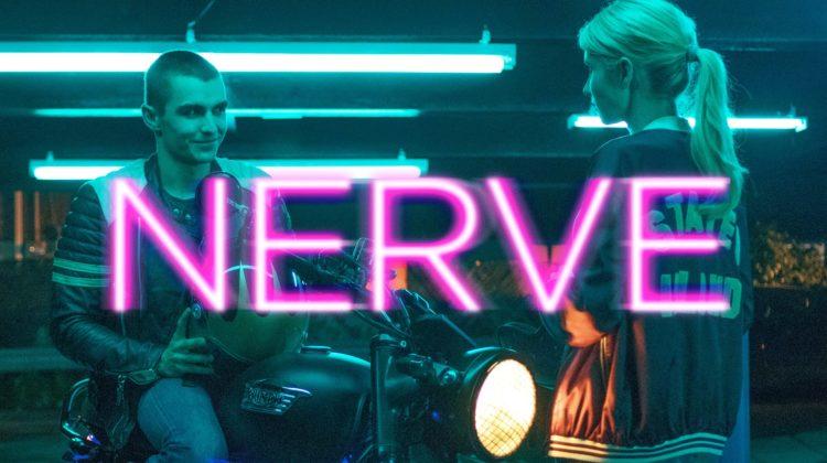 trailer-nerve