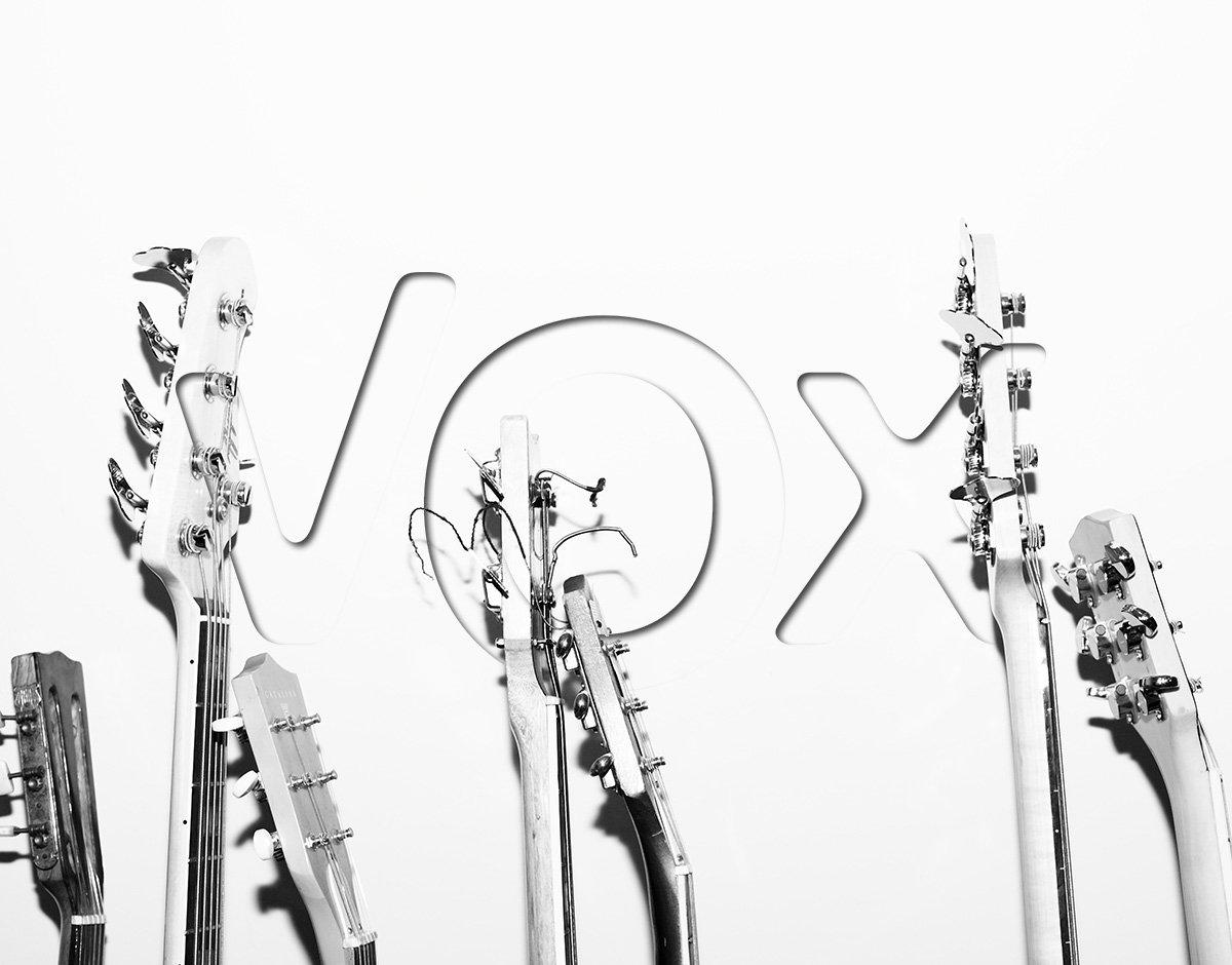 los regimenes musicales siempre estan a una nota del ruido