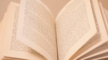 libros pequenos de moda