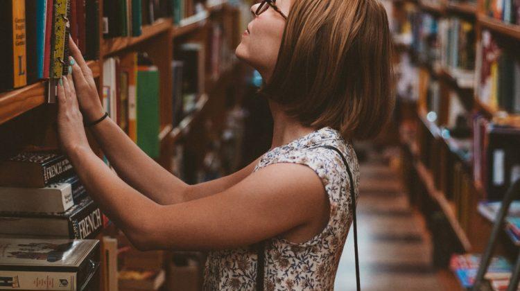 literatura mas alla de listas y memorizacion