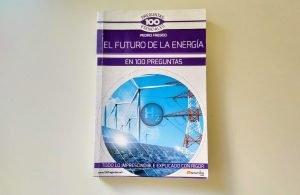 el futuro de la energia en 100 preguntas pedro fresco