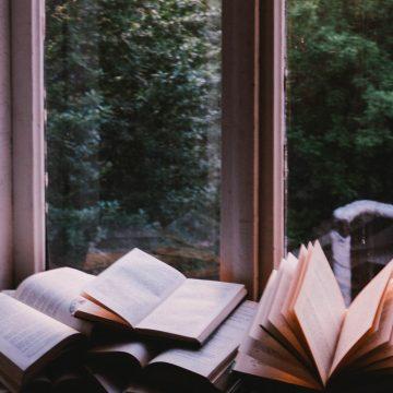 los libros que mas se abandonan