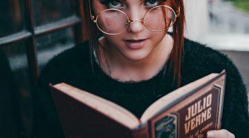 Plataforma de Afectados por el Crecimiento de la Oferta Literaria