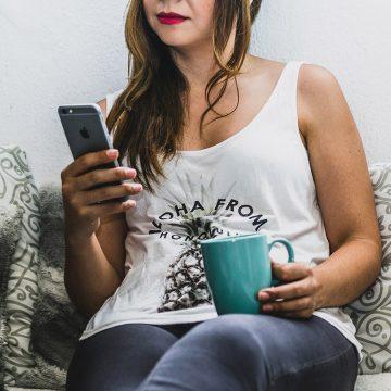aumenta el tiempo de lectura online nubico