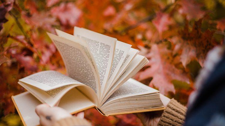 los libros de sisifo