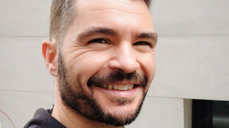 entrevista a mike bonales autor de cachito