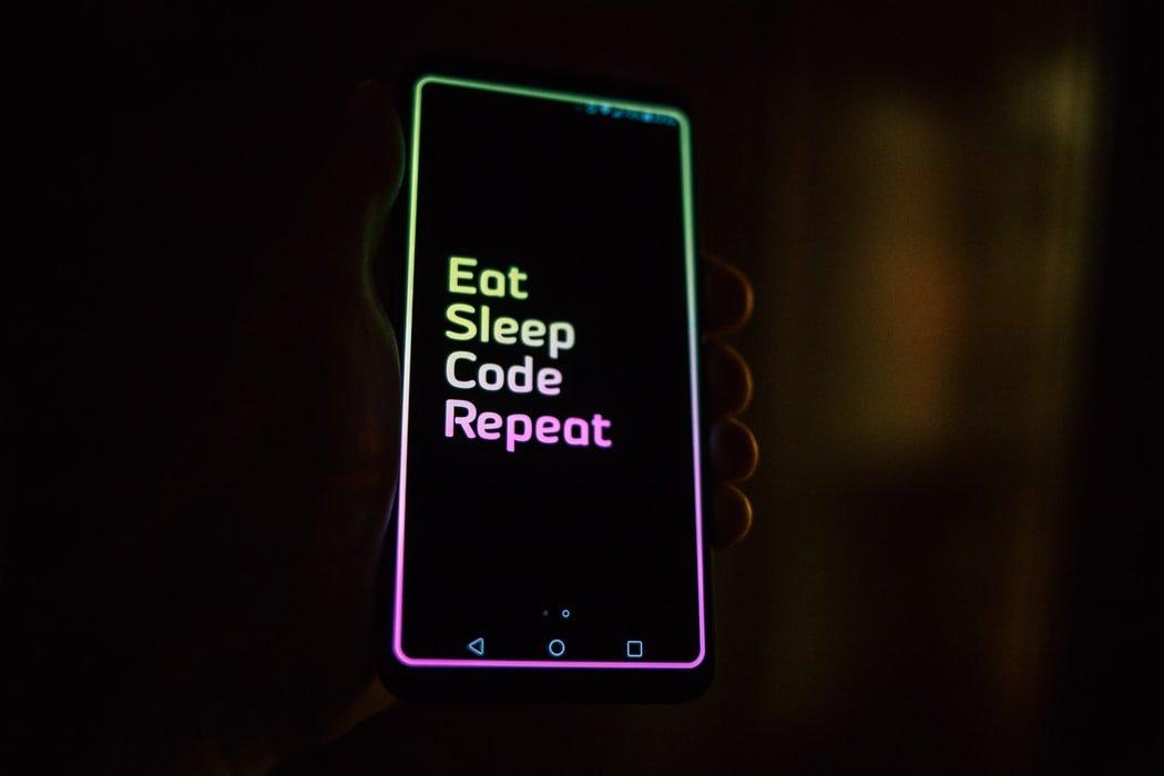 programar gpt-3