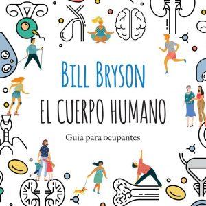 el cuerpo humano guia para ocupantes libro