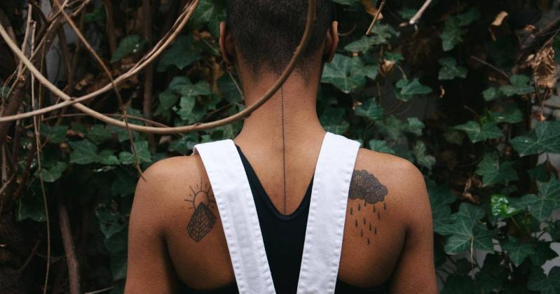 Significado de tatuajes