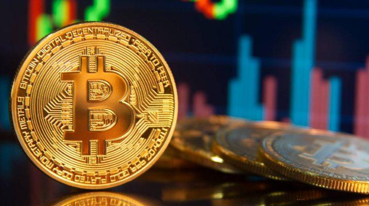 Popularidad del bitcoin