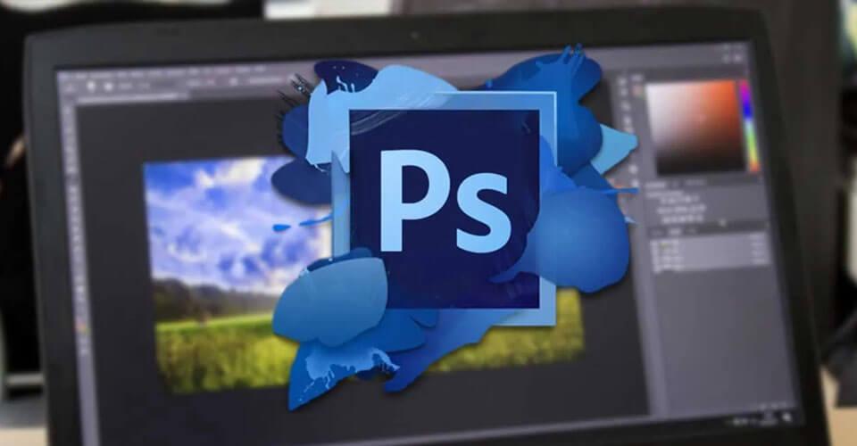 Arte con photoshop Express