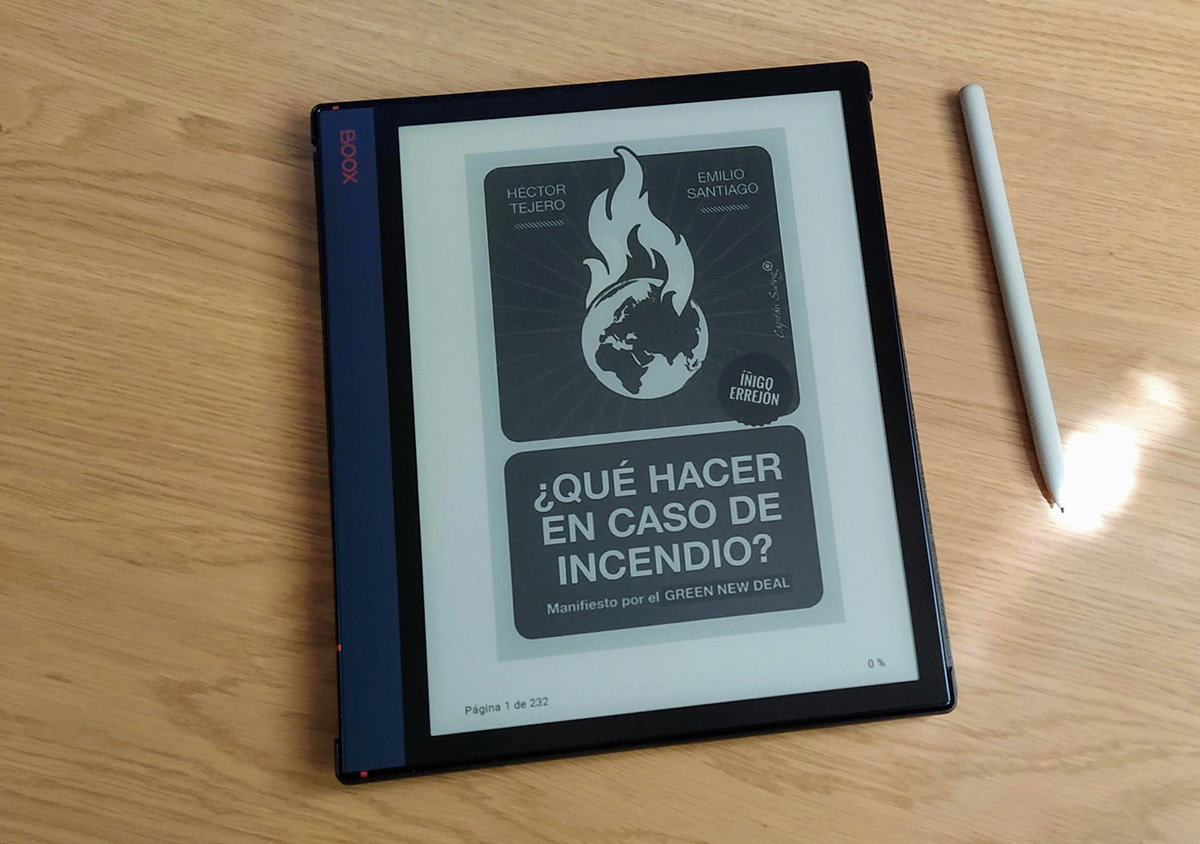 que hacer en caso de incendio