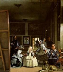Velázquez original
