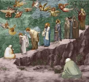 Giotto versión ArteCompo