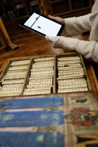 Biblioteca portátil 03