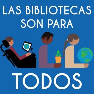 biblio-blue