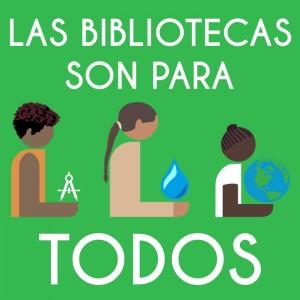 biblio-green