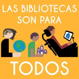 biblio-orange