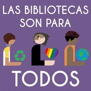 biblio-purple