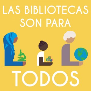 biblio-yellow