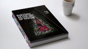 El libro feliz