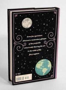Viaje a la luna 2