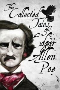 Colección de cuentos de Poe