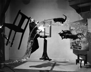 Dalí Atomicus final, sin retocar