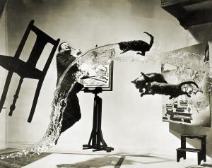 Dalí Atomicus final, retocada