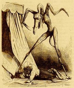 Un demonio más