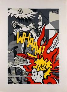 Guernica revisado