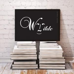 Oscar Wilde2