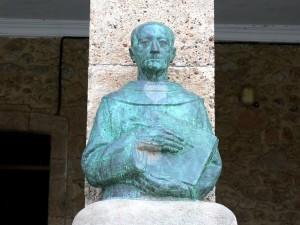 Gonzalo de Berceo
