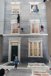 Dalston House 01