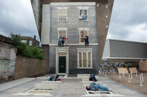 Dalston House 03