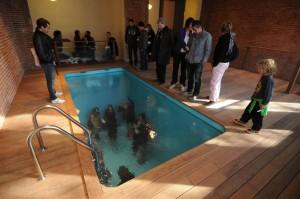 Swimming Pool 07