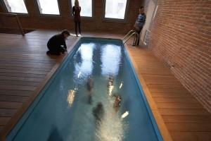 Swimming Pool 08