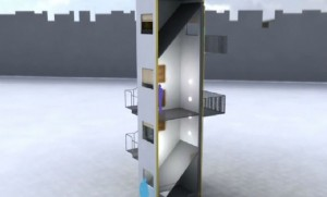 La Torre 05