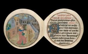 El libro circular en miniatura2