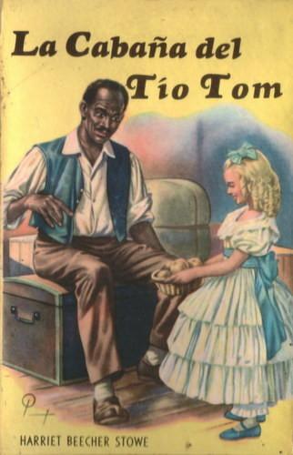 Libros infantiles absurdamente censurados - La piedra de Sísifo