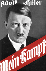 Mein Kampf de Hitler